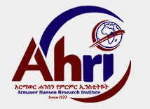 AHRI Armauer Hansen Research Institute